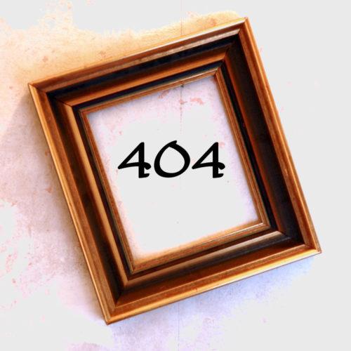 leerrahmen404-1