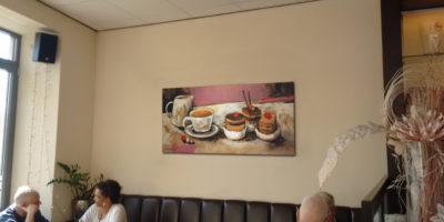 herxheim-cafe-001